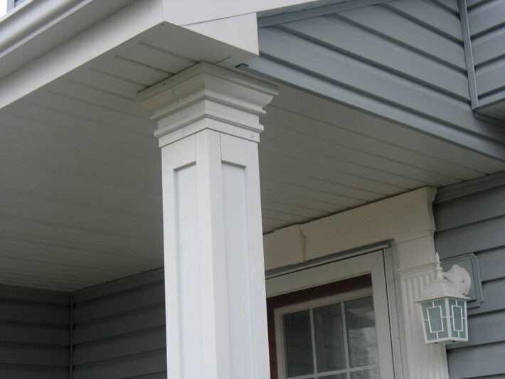 Associated Siding & Remodeling